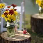 Wedding Decorations - Sunny Studios